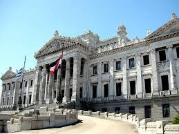 legislacion minitserios